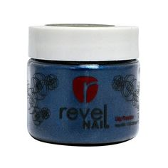 Revel Nail Dip Powder D31Ingrid 1 oz * Click image to review more details.