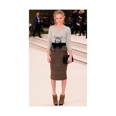 Pinterest / Search results for kate bosworth owl sweater