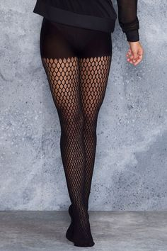 ad6c56462eb 22 Best Striped tights images