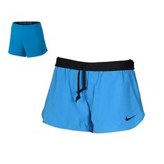 4a2e768a240 Nike Women s Dry 4