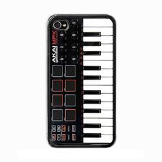Mini Keyboard etsy iPhone 5C Case | MJScase - Accessories on ArtFire. #accessories #case #cover #hardcase #hardcover #skin #phonecase #iphonecase #iphone4 #iphone4s #iphone4case #iphone4scase #iphone5 #iphone5case #iphone5c #iphone5ccase #iphone5s #iphone5scase #movie #mini keyboard #artfire.