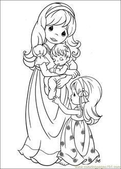 Google Image Result for http://www.coloringpages101.com/coloring_pages/precious_moments/preciousmoments58_zymly.jpg