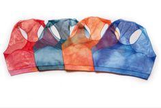 Naked Sports Gear http://www.ahalife.com/product/1030884/tan-line-minimizing-sports-bra?ir=%2Fproduct%2F1994&pt=pdp&us=0&src=s&lf=1-0_0&mt=pr&ip=2&mp=2