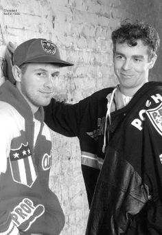 I'm listening & moving to The PSB. Pet Shop Boys, Brit Award Winners, Chris Lowe, Neil Tennant, Pop Rock Music, Jean Michel Jarre, Top 10 Hits, Grammy Nominees, Uk Music