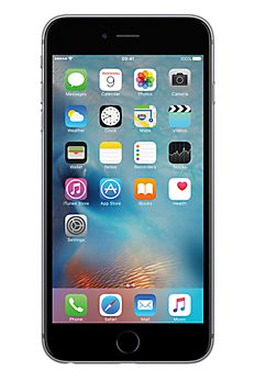 101 best iphone 6s contracts images apple iphone 6s plus, i phoneapple iphone 6s plus smartphone apple, apple iphone 6s plus, iphone 6 plus gris