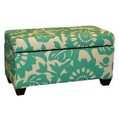 Gerber Storage Bench - Surf @ Target.com