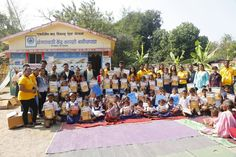 Save the Children India the Right to Survival, Protection, and Development. Donate Now! Riddhi Siddhi Charitable Trust is a non-profit organization. Education Trust, Kids Education, Social Injustice, Donate Now, Save The Children, Slums, Health Care, Dolores Park