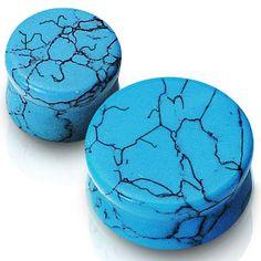 Half Price Turquoise Stone, $2.25