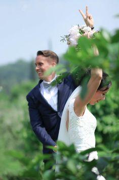 Our Destination Wedding Italy Wedding, Destination Wedding, Wedding Dresses, Fashion, Bridal Dresses, Moda, Bridal Gowns, Wedding Gowns, Weding Dresses