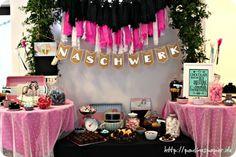 Candybar SUmmercamp