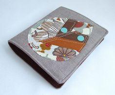 http://veryberryhandmade.wordpress.com/  sewing and fabrics blog