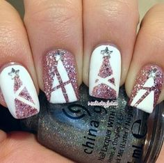 giortina sxedia nixion Surprisingly nail designs for the holidays