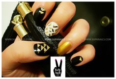 Mirror Golden Geometrics
