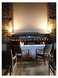 Coast, Copper, Dining Table, Furniture, Home Decor, Decoration Home, Room Decor, Dinner Table, Home Furnishings