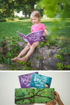 Lost My Name | A personalized book like no other. Wonderfully written and illustrated, every name creates a different story. With 657,000 books sold in over 125 countries, it's the perfect gift for children and babies aged 0 to 6 years.