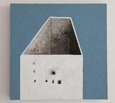 casa aurora - emilio schiavonihttp://www.premioceleste.it/ita_artista_opere/idu:65819/