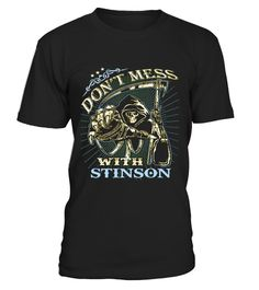 # STINSON .  COUPON CODE    Click here ( image ) to get COUPON CODE  for all products :      HOW TO ORDER:  1. Select the style and color you want:  2. Click Reserve it now  3. Select size and quantity  4. Enter shipping and billing information  5. Done! Simple as that!    TIPS: Buy 2 or more to save shipping cost!    This is printable if you purchase only one piece. so dont worry, you will get yours.                       *** You can pay the purchase with :