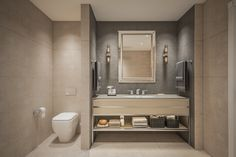 Esnafoglu Home #bathroom #banyo