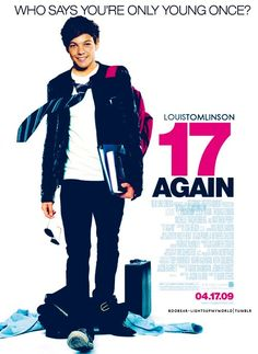 this can work.... lol! louis tomlinson 17 AGAIN!!! lou, tommo, one direction, 1D