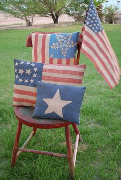 Fourth Of July Party Ideas   4th of July Party Ideas   Party and Event Guide  Party Ideas Blog ...