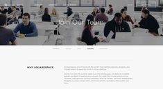 10 Examples of Awesome Careers Pages | Greenhouse Software