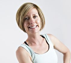 Jaclyn Howell w/ Natural Rhythm Yoga. Jaclyn Howell offers an integrative yoga practice that focuses on moving to your breath and body. She teaches private and group yoga classes. Jaclyn is also an Integrative Nutrition Health Coach and Reiki practitioner.