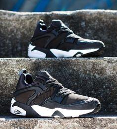 Puma Blaze of Glory Tech Pack Adidas Shoes Outlet e15af0dde6574