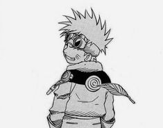 Find images and videos about anime, text and manga on We Heart It - the app to get lost in what you love. Anime Naruto, Naruto Shippuden Sasuke, Naruto Kakashi, Naruto Art, Manga Anime, Boruto, Naruhina, Naruto Tattoo, Anime Tattoos