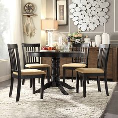 ideas about discount dining room sets on pinterest small dining