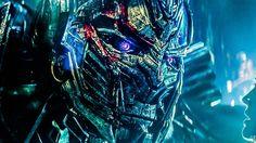 Cele mai bune filme 2017 TRANSFORMERS 5 Trailer #3 (2017) The Last Knight   #... #* #2017 #film #Gemma Chan #hd trailer #Mark Wahlberg #movie #Nicola Peltz #official #official trailer #trailer #Transformers 5 #Transformers 5 The Last Knight