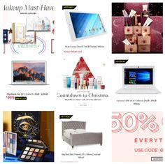 Here are all the biggest and best Black Friday Deals Ireland 2018 and Cyber Monday deals, including apple, android, beauty, fashion and so much Best Black Friday, Black Friday Deals, Cyber Monday Deals, Christmas, Hair, Gifts, Beauty, Fashion, Moda