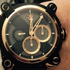 #romanjerome #moscow #watch #watches #vacheron #bovet #breguet #luxyrywatch #luxyry #rolex #patek #продам #продажачасов #lombard #graff #girardperregaux #tourbillon #tourbillionaire #buba #gold by lombard_perspectiva.ru_alex