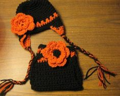 4159722dbb2 Etsy    Your place to buy and sell all things handmade Crochet Buttons