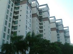 5 Things You Must Know About Singapore Home Loans