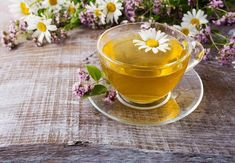 With over 30 years of research, we formulated our all-natural supplements with premium ingredients for your ultimate wellness and health. Gastritis Erosiva, Parsley Tea, Bebidas Detox, Troubles Digestifs, Types Of Tea, Beverages, Drinks, Best Tea, Drinking Tea