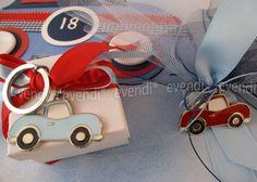 Μπρελόκ scarabeo boy Cars, Phone, Telephone, Autos, Vehicles, Phones, Automobile, Car