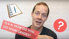 How I do Grades in Physical Education Class Elementary Pe, Pe Activities, Pe Lessons, Pe Teachers, Pe Ideas, Unit Plan, Self Assessment, Rubrics, Physical Education