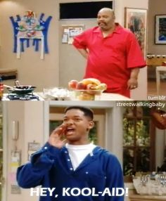 the fresh prince of bel air Tv Shows Funny, Best Tv Shows, Best Shows Ever, Favorite Tv Shows, Movies Showing, Movies And Tv Shows, After Earth, Rap, Fresh Prince