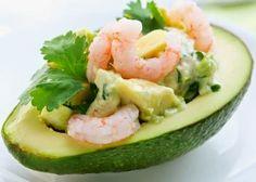 Useful Properties of Avocados.