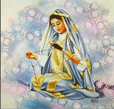 Saudi Arabia Culture, Princess Zelda, Disney Princess, Disney Characters, Fictional Characters, Aurora Sleeping Beauty, Paintings, Diy, Paint