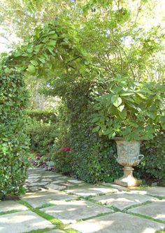 36 Above Ground Garden Ideas Above Ground Garden Garden Garden Design