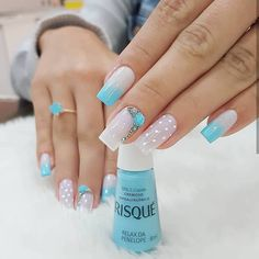 2019 Gorgeus Nail Designs to Try Source by naloaded Fabulous Nails, Gorgeous Nails, Love Nails, Pretty Nails, My Nails, Hippie Nails, Fall Nail Art Designs, Best Acrylic Nails, Stylish Nails