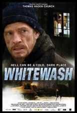 Download+Whitewash+2014+Full+Free+HD+Movie