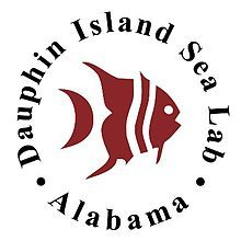 Dauphin Island Sea Lab is Alabama's primary marine education and research center. VThe Dauphin Island Sea Lab facilities also house the George F. Crozier Estuarium as part of the Discovery Hall educational program. The local sea life is diverse. Different types of marine researches are being conducted in the Sea Lab.