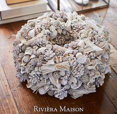 ❤️ Art Floral, Christmas Wreaths, Christmas Decorations, Holiday Decor, Burlap Wreath, Diy, Crafts, Handmade, Home Decor