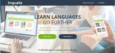 10 Great Platforms To Learn Languages For Free