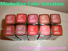 Order Free Samples in the Mail Maybelline, How To Make Money, How To Get, Free Catalogs, Get Free Stuff, Free Coupons, Free Things, Free Makeup, Free Samples