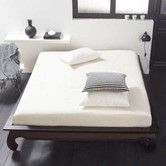bett opium dream home pinterest. Black Bedroom Furniture Sets. Home Design Ideas