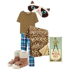 """Lost Boys - Peter Pan"" costume theme by thiszthegirlz on Polyvore"