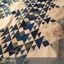 Image result for laundry basket quilts Blue Spruce